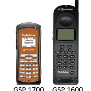 GSP1600-1700