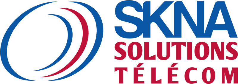 SKNA Solutions Telecom